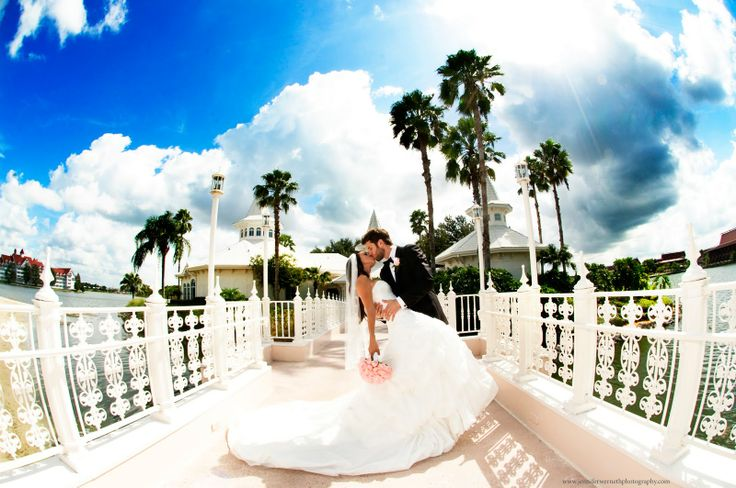 86 Best Images About Disney Weddings