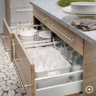 309 best Could it be Ikea? images on Pinterest | Ikea kitchen ...