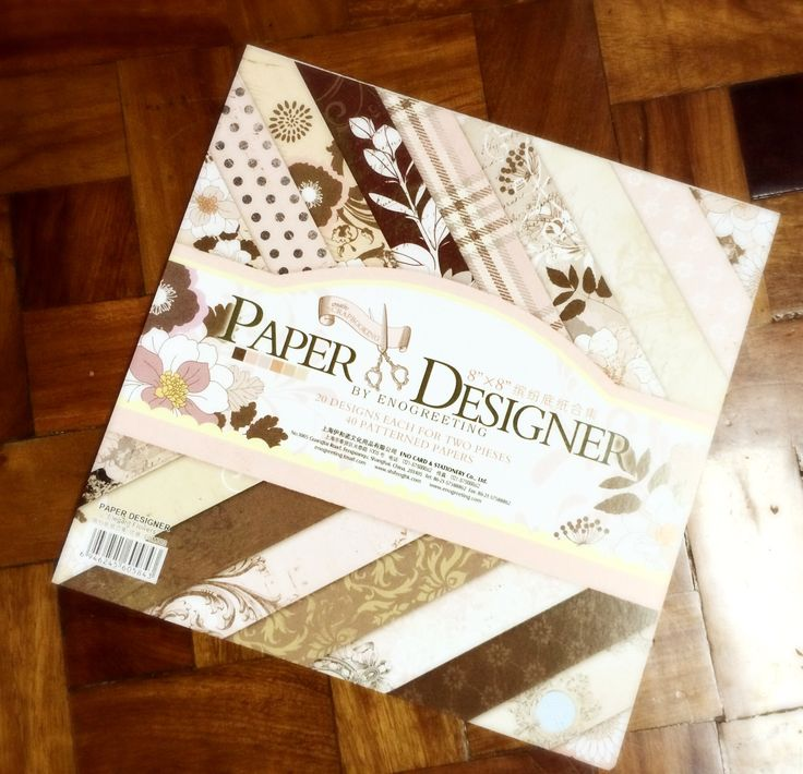 The 18 best divisoria finds july 2014 images on pinterest decals pretty scrapbooking papers for php 100 stopboris Gallery