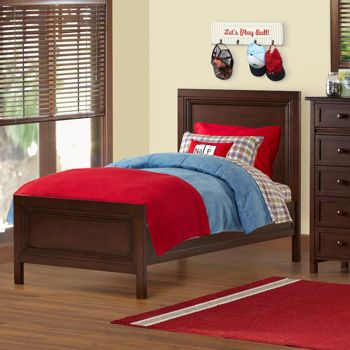 Costco Cafekid Lucas Twin Bed Jack Amp Liam Project