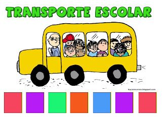 autobus%2B3.jpg?v=1394822147141