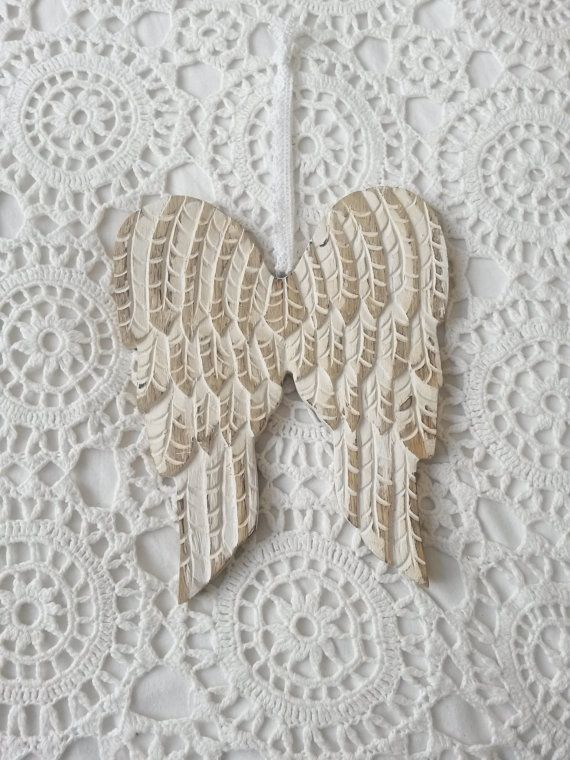 The 25 Best Angel Wings Wall Decor Ideas On Pinterest