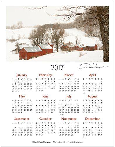 44 best My Art Calendars images on Pinterest   Art nature, Donald ...