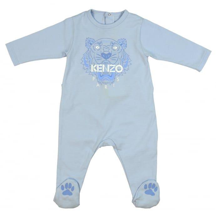 Baby Kenzo Jumper