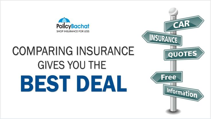 Before you drive out, you need to have a car insurance policy to protect your car from accidents in adverse situations. Since the government had made car insurance policy is mandatory for every vehicle, buy car insurance policy which best suits to your requirement.