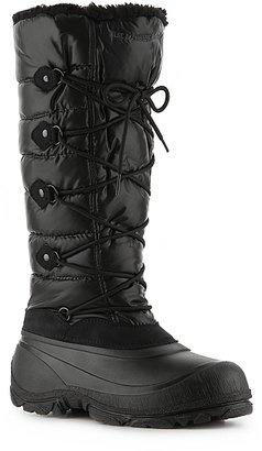 ShopStyle: Isle Jacobsen-Hornbaek Frost-03 Boot