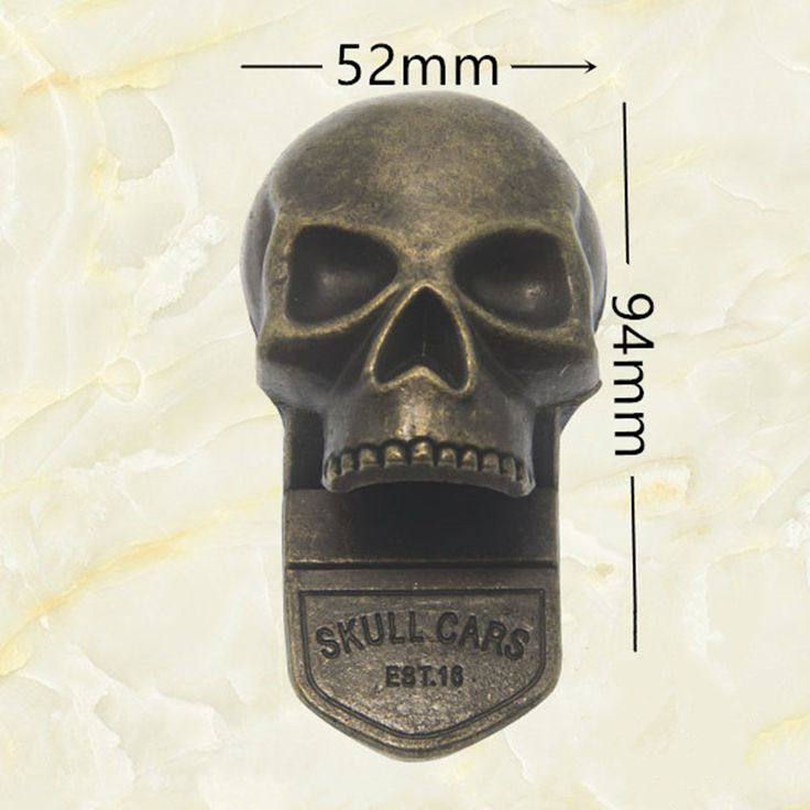Find More Handles & Knobs Information about Retro creative Skeleton handles bronze drawer  win cabinet knobs pulls antique brass skull handles,High Quality knobs pulls,China cabinet knobs Suppliers, Cheap handle bronze from Bright home decoration co.,ltd on Aliexpress.com