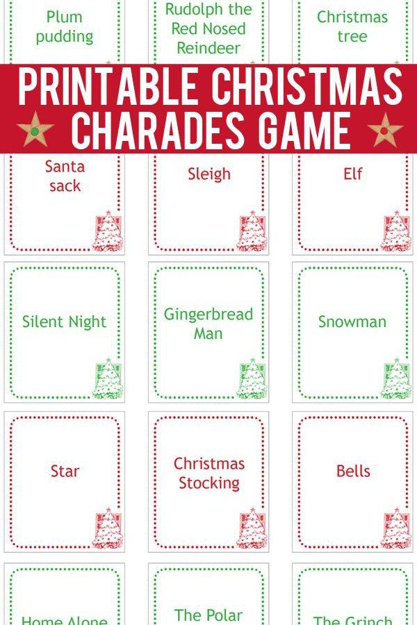 9 best Trivia images on Pinterest Holiday games, Holiday trivia - holiday sign up sheet templates