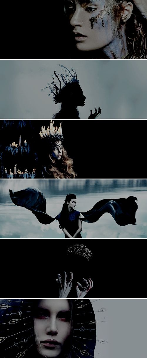 The Erinyes were three goddesses of vengeance and retribution who punished men for crimes against the natural order. They were particularly concerned with homicide, unfilial conduct, offences against the gods, and perjury. A victim seeking justice could c