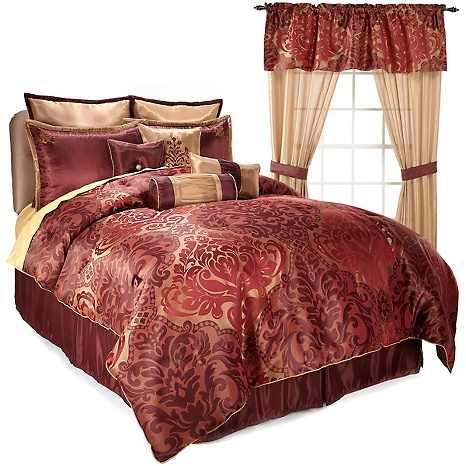 128 Best Images About Bedding On Pinterest Twin