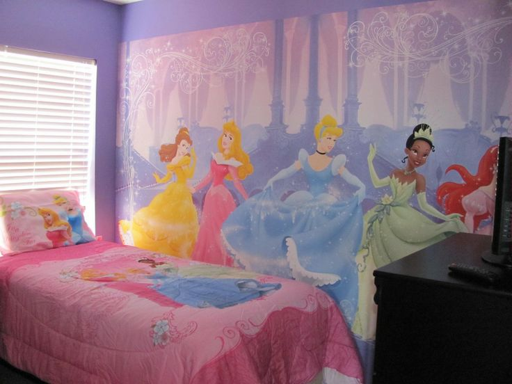 8 Best Images About Disney Themed Rentals On Pinterest