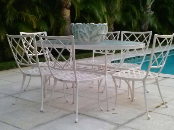 Classic Brown Spatio Jordan Patio Furniture Repair Los Angeles Replacement  Slings Outdoor Costco