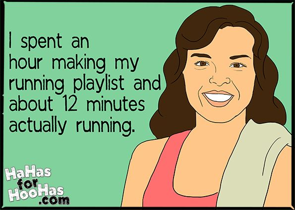 lol: Laughing, Life, Funny Woman, Workout Fit, Running Playlists, Humor, True Stories, Baby Step, Step Awesome