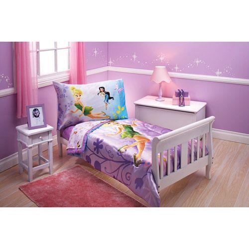 blankets disney disney princess bedding disney fairies tinkerbell lost
