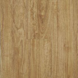 146 Best Flooring Colours I ♡ Images On Pinterest Floors