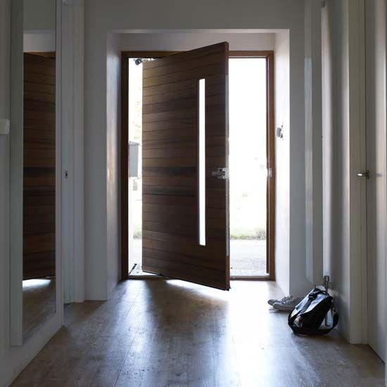 sliding with vinyl grid products doors patio clad andersen vinylclad ndersen pattern custom cocoa exterior bean oversized min door