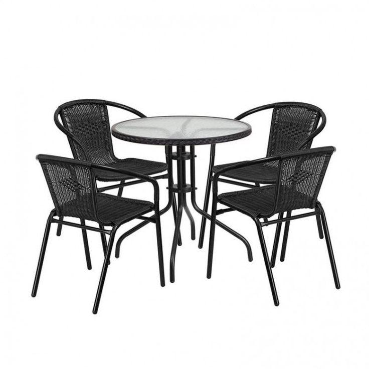 Best 25+ Outdoor Wicker Furniture Ideas On Pinterest | Wicker Patio  Furniture, Contemporary Outdoor Furniture Covers And Outside Furniture Patio
