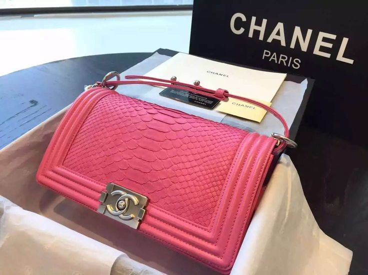 chanel Bag, ID : 31721(FORSALE:a@yybags.com), chanel hunting backpacks, chanel dresses online shop, chanel mademoiselle bag, chanel bag purse, chanel women bag, chanel vintage bags online, chanel leather purses, chanel genuine leather belts, chanel clip wallet, chanel zipper wallet, chanel designers bags, chanel handbags for less #chanelBag #chanel #銈枫儯銉嶃儷