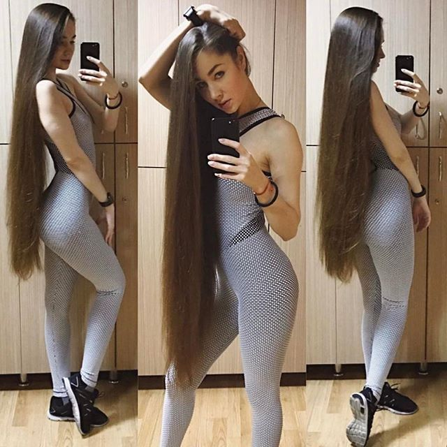 ⭐️Top Feature⭐️   Russian  @missxsunya    See all post  #shmissxsunya    Love love love! More of her coming Soon!   #sexiesthair  #instahair  #hairporn  #brunette #haare  #sexyhair  #healthyhair  #hairgoals #hairinspiration #hairlong  #thickhair #rapunzelhair #verylonghair #superlonghair  #blondies #blondegirl #blondehair #blondehairdontcare  #brunettes  #brownhair #blackhair #jetblackhair  #darkhair #hairinspo #goals  #longhair #braids #braided