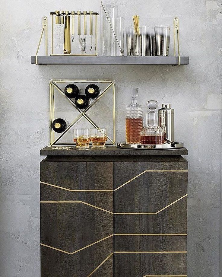15 Best Ideas About Home Bar Designs On Pinterest: Best 25+ Home Bars Ideas On Pinterest
