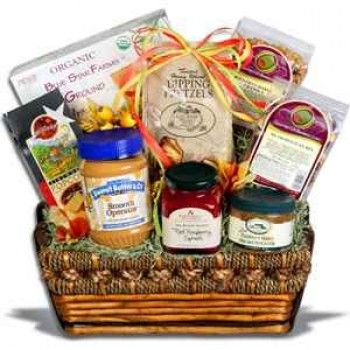 47 best housewarming gift baskets from amerigiftbaskets images on gift without guilt basket negle Gallery