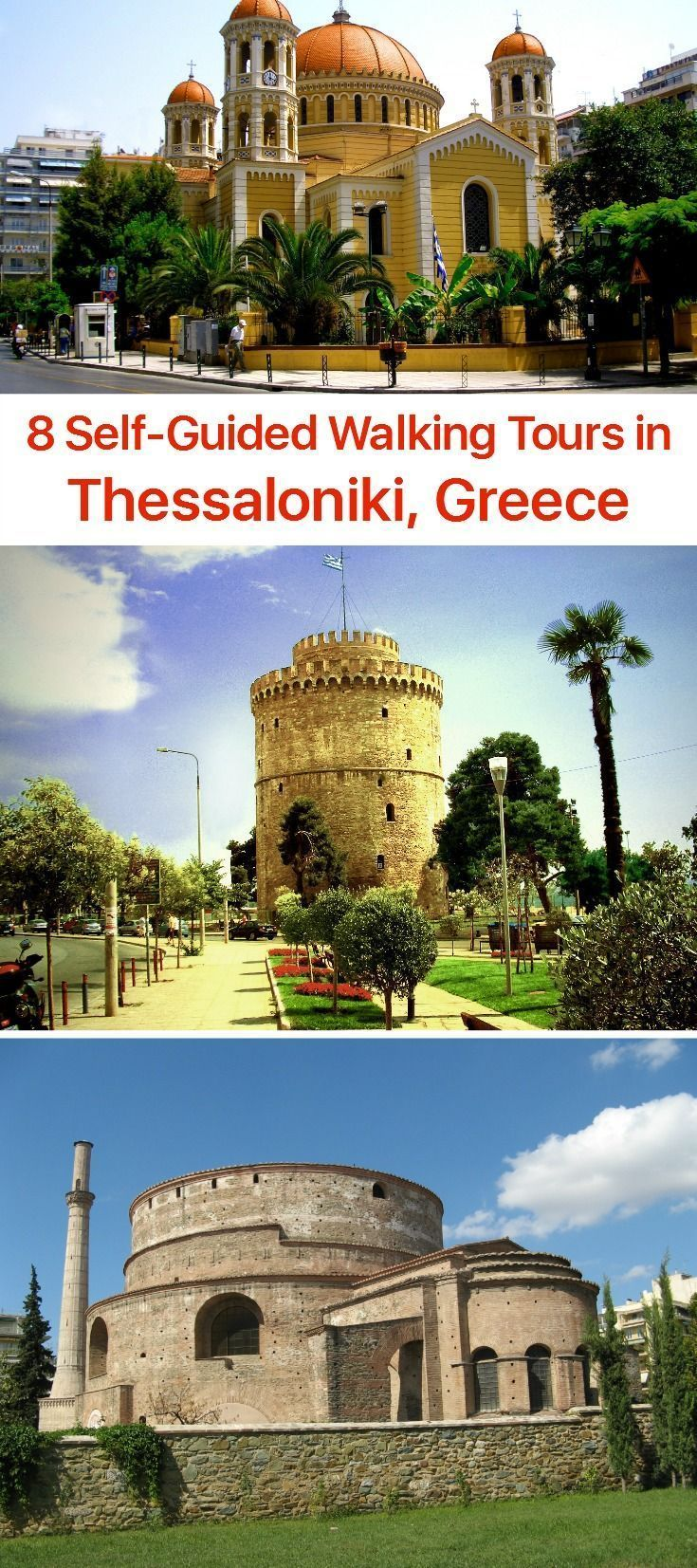 The capital of Greek Macedonia (homeland of Alexander the Great), Thessaloniki is a major economic and political center, second largest in Greece. Many of the country's greatest musicians, artists and poets originated in Thessaloniki, largely contributing to its artistic scene and hipster image. The city is also home to the Thessaloniki Film Festival and many other cultural events.