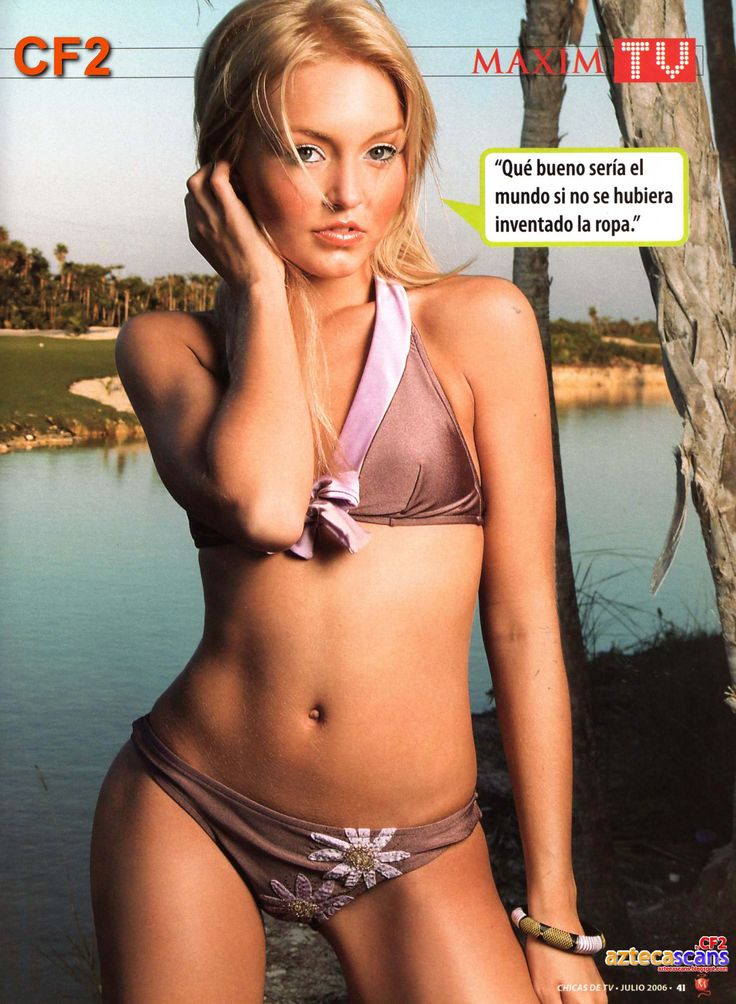angelique boyer by cemeterygirls - photo #4