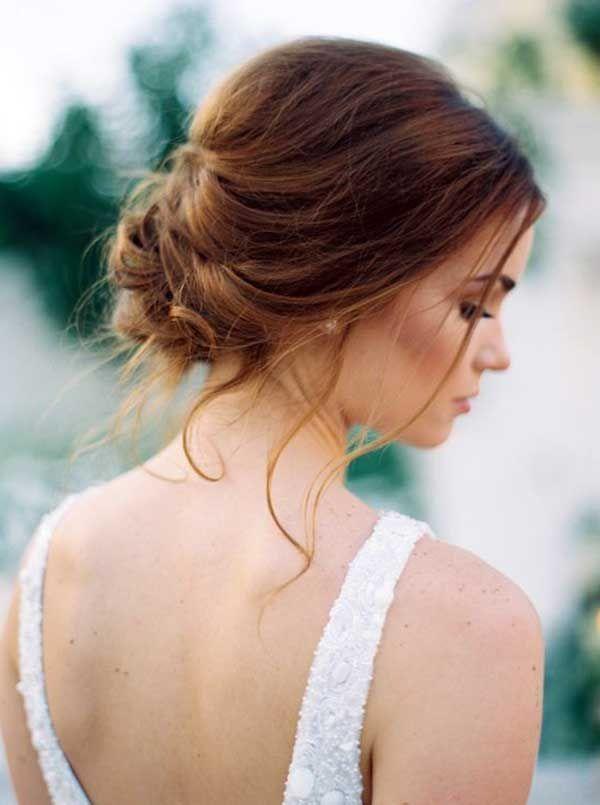 Abendkleid Haar Abendkleid Mit Bildern Frisuren Frisur Hochgesteckt Hochzeitsfrisuren