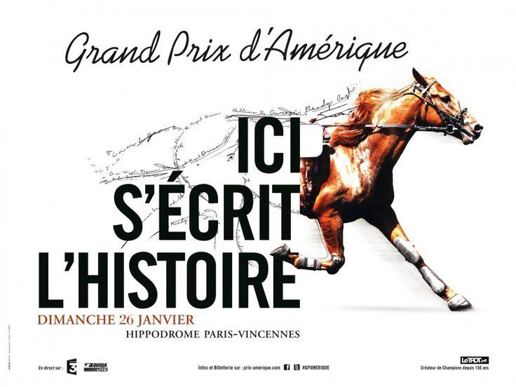 www.pegasebuzz.com   Grand Prix d'Amérique 2014