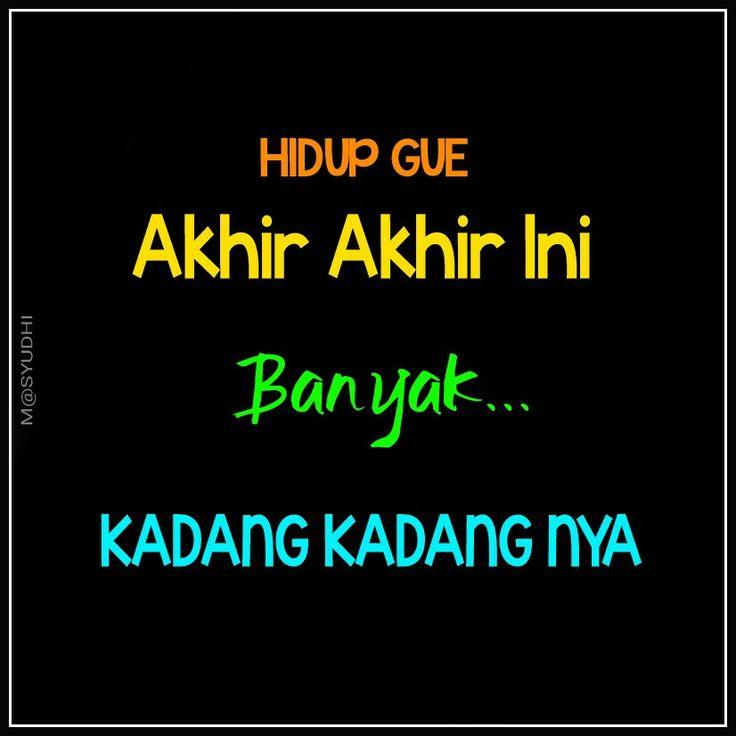 #kadang