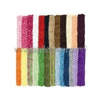 Wholesale Bows and Headbands