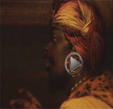 General History of Africa | United Nations Educational, Scientific and Cultural Organization