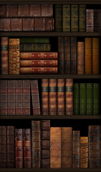 262 best images about Books old books on Pinterest | Old ...