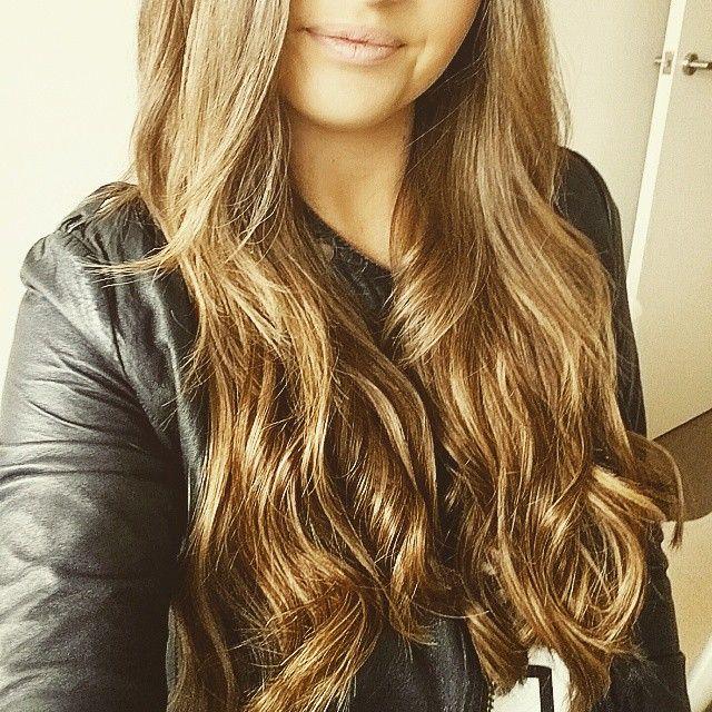 Zala Hair Extensions Facebook 14