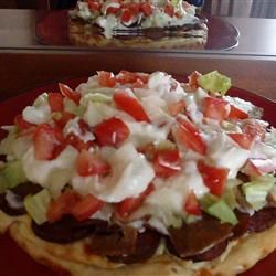 Dash's Donair Recipe - Allrecipes.com