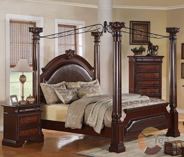 set kamar tidur murah, harga furniture kamar tidur, harga tempat tidur jati satu set, harga dan model tempat tidur, kamar tidur set minimalis, mebel jati jepara, ranjang kayu jati