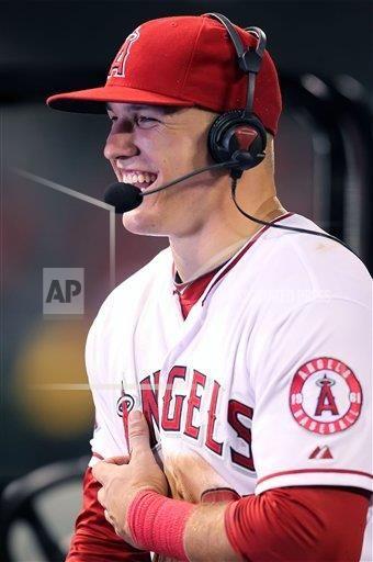 293 Best Images About Baseball Boyz On Pinterest Team