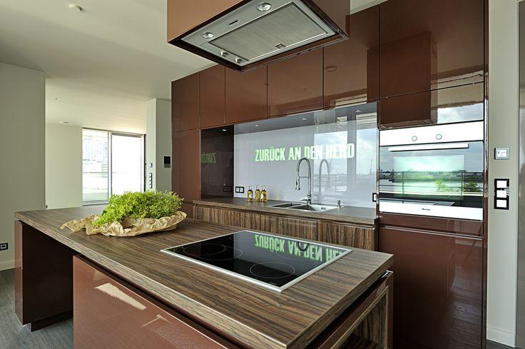 Pin von urban comfort by ulrike krages auf uk4 urban kitchen pinterest