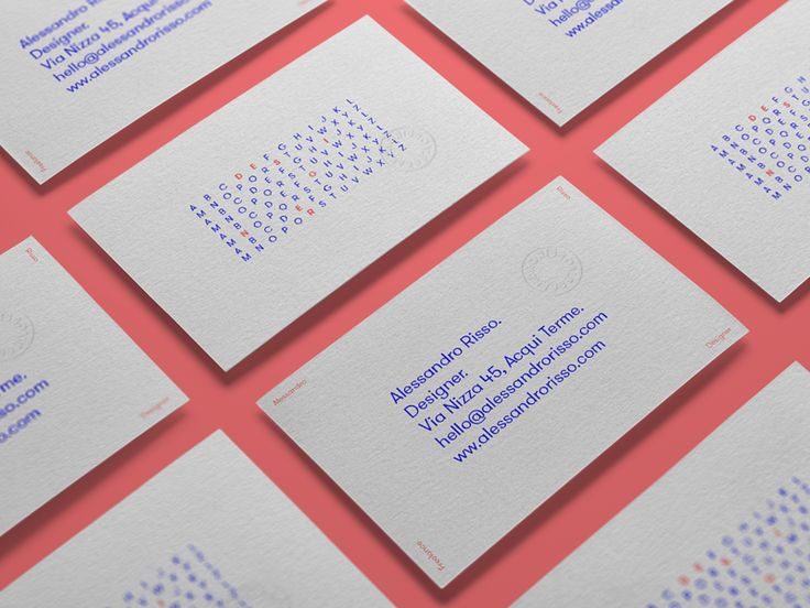 53 best minimal business cards images on pinterest business cards business cards colourmoves