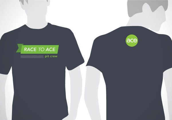 12 best images about corporate t shirt on pinterest for Corporate t shirt designs