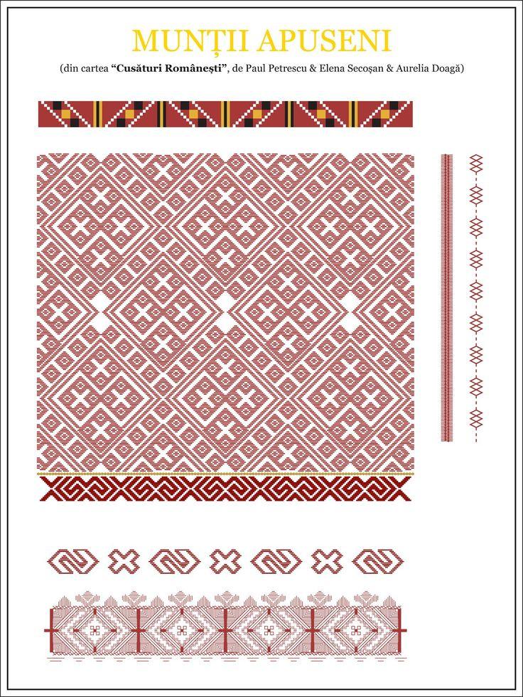 paulpetrescu%26elenasecosan%26aureliadoaga+-+ie+MUNTII+APUSENI.jpg (1201×1600)