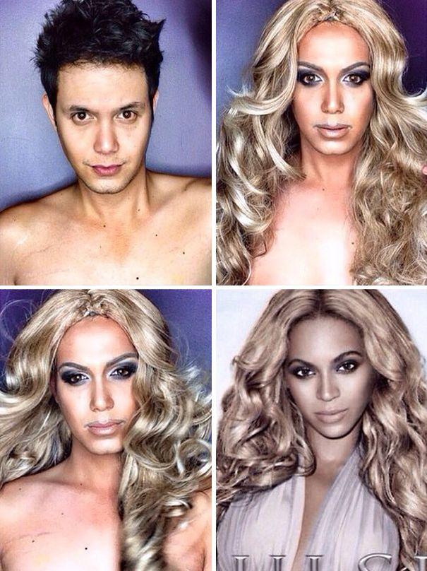 celebrity-makeup-transformation-paolo-ballesteros-7