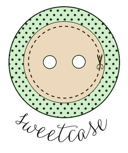 sweetcase