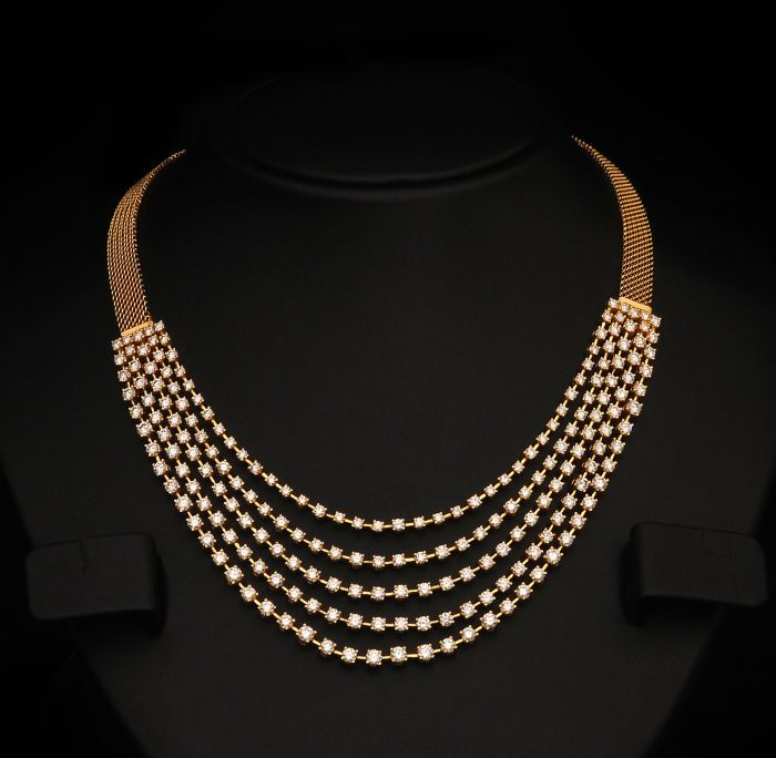 96 best tanishq zyra niloufer mia collections images on Pinterest