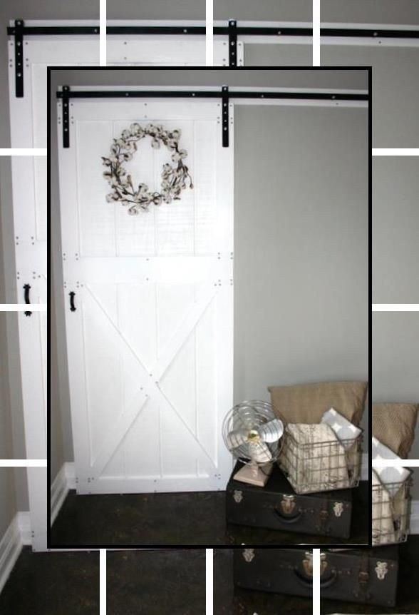 Barnyard Doors For Sale Barn Door Cost Barn Like Sliding Doors