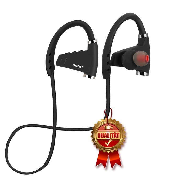 Headphones for girls bluetooth wireless - cute wireless earbuds for girls
