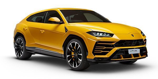 lamborghini urus price check january offers, images, mileage, specs