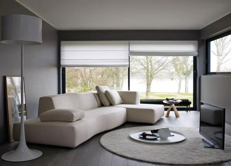 10 best piet boon images on pinterest outdoor furniture outdoor