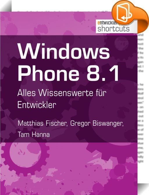 windows phone 81 schon seit geraumer zeit teilen sich windows phone 8 und windows