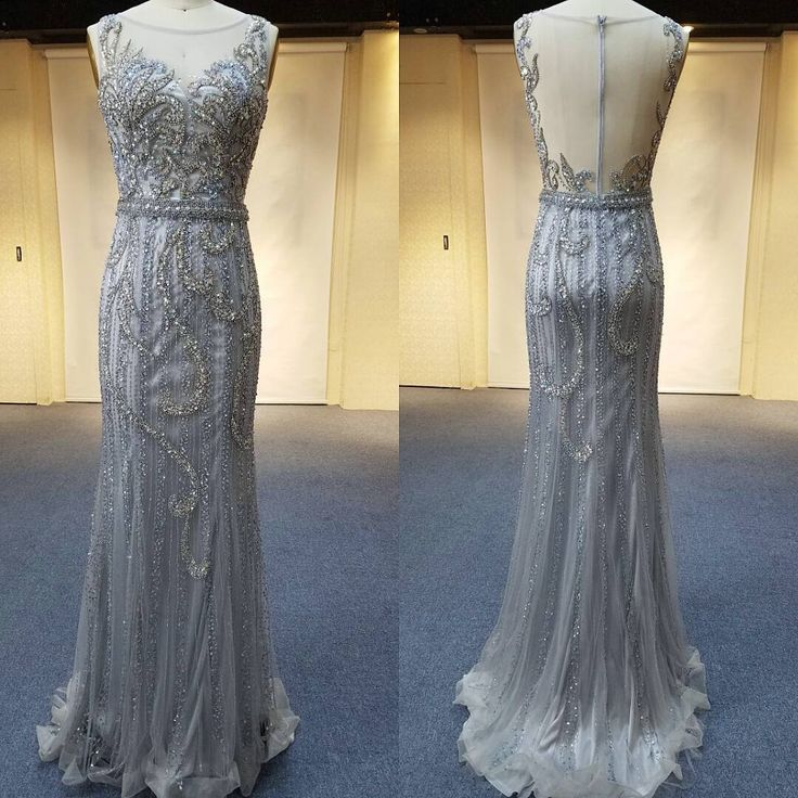 New...Whatsapp or viber:008618676806143... #prom2017 #prom2k17 #deutschland #mode #style #ootd #otd #tbt #bff #in #modern #dasma #fejesa #kleider #nuse #nusja #martesa #darsma #hochzeit #party #glamour #schuhe #missusa #missamerica #follow #celebrity #eveningdressmanufacturer #redcarpet #fashion #klänning http://tipsrazzi.com/ipost/1509549876819484087/?code=BTy_51yj123